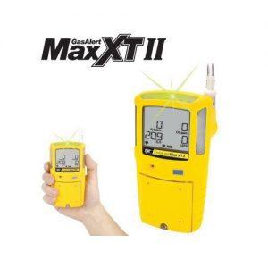 Gas Allert Max XT II