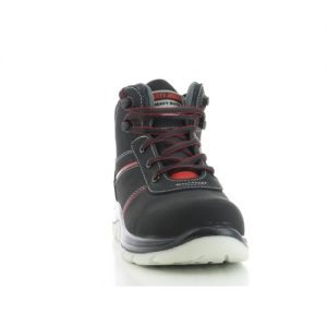 Jogger Montis S3 Safety Shoes
