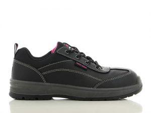 Sepatu Safety Jogger Bestgirl