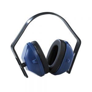 Blue Eagle EM68 Earmuff