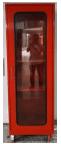 Fire Safety Cabinet Satu Pintu